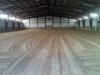 6kranch_indoor