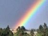 6kranch_rainbow
