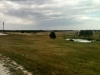 k6_ranch_pasture